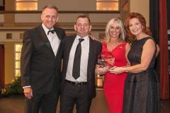 S&J Synergy Win Award 3