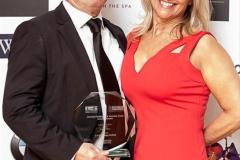 S&J Synergy Win Award 4