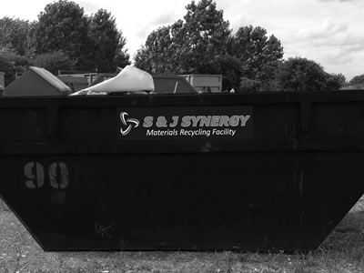 Skip Hire in Hull