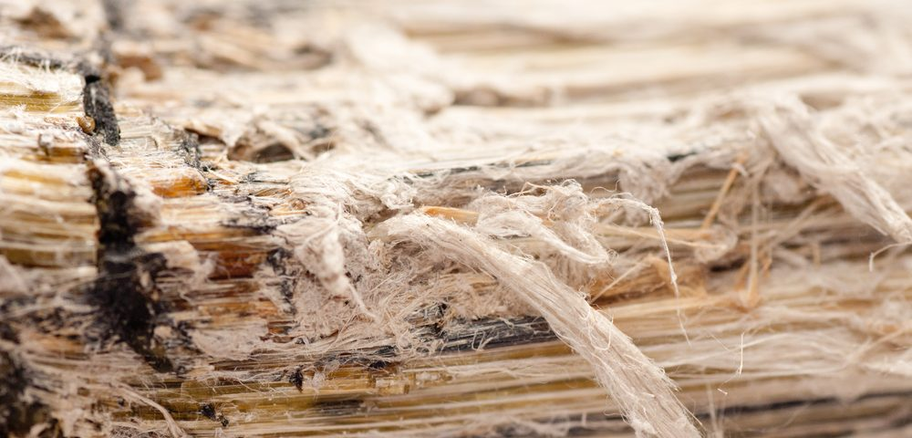 Your Local Asbestos Removal Team in Hull
